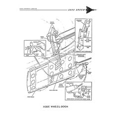 Avro Arrow, Fighter Aircraft, Technical Drawing, Armed Forces, Airplanes, Canada, Military, Models, How To Plan