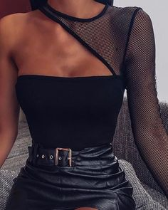 ✔ Women Outfits Ideas Going Out Mode Outfits, Girl Outfits, Fashion Outfits, Womens Fashion, Fashion Tips, Swag Fashion, Fashion Pants, Fashion Casual, Dance Outfits