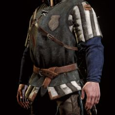 Kaedweni Gambeson saved and cropped from http://hydra-media.cursecdn.com/witcher.gamepedia.com/4/46/Tw3-kaedweni-gamberson.png