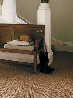 Seagrass Carpet Clean Car Carpet, Deep Carpet Cleaning, Cleaning Tips, Cleaning Quotes, Carpet Stairs, Carpet Flooring, Rugs On Carpet, Carpets, Basement Carpet