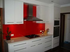 1000 Images About Kitchen Rangehoods On Pinterest Canopies Kitchen