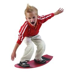 Spooner Boards Pro  Red -- Details can be found by clicking on the image.Note:It is affiliate link to Amazon.