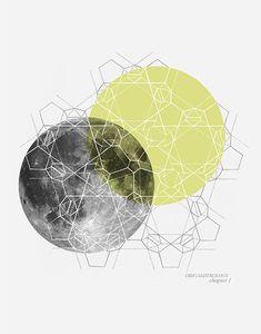 Origamstrology in Modern Design