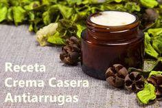 Receta Crema de noche para piel madura con aceite de semilla de higo chumboTambién te puede gustar: