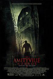 the amityville