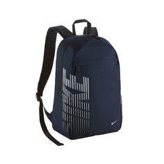 Σκούρο Μπλέ Nike Classic Sand Nike, Backpacks, Classic, Bags, Fashion, Derby, Handbags, Moda, Fashion Styles