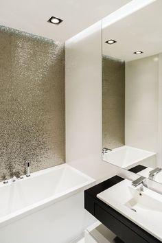 Минималистичный интерьер квартиры в Польше | Дизайн|Все самое интересное о дизайне, архитектура, дизайн интерьера, декор, стилевые направления в интерьере, интересные идеи и хэндмейд
