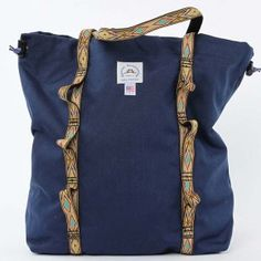 Epperson Mountaineering tote bag