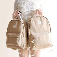 Students Canvas Backpack SE8580 Herschel Heritage Backpack, Packers, Backpacks, Bags, Handbags, Totes, Backpack, Lv Bags, Purses