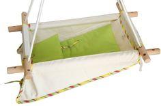 Interessantes Design Von Hängematte Für Babys   Ku0026Kwood Dy   Pinterest    Babies, Fur Babies And Design
