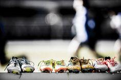 love=football
