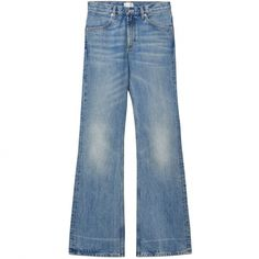 GANT Belle Jeans | #vermontfashion
