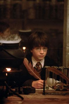 Harry Potter star Daniel Radcliffe rules out appearance in JK Rowling's Fantastic Beasts and Where To Find Them film Daniel Radcliffe Harry Potter, Harry James Potter, Young Harry Potter, Images Harry Potter, First Harry Potter, Harry Potter Tumblr, Harry Potter Cast, Harry Potter Universal, Harry Potter World
