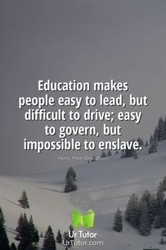 Education Qoutes, Find A Tutor, Online Tutoring, Physics, Student, Physique