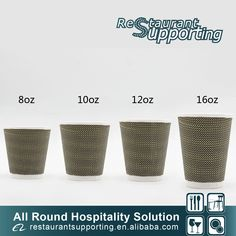 Foshan Ron Hospitality Supplies Co. Hospitality Supplies, Disposable Coffee Cups, Restaurant, Group, Website, Tableware, Dinnerware, Diner Restaurant, Tablewares