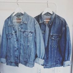 Imagem de fashion, jacket, and jeans