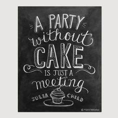 10x leuke zoete food quotes - Laura's Bakery