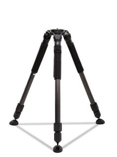 Introducing Induro Tripods 474203 Grand Induro CT203 Carbon 8X Tripod Black. Great product and follow us for more updates!