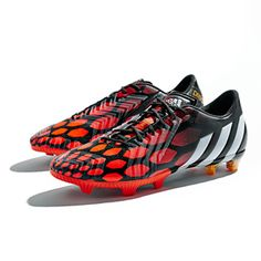4a33bbae7882f7 Shop for soccer cleats and shoes, replica soccer jerseys, soccer balls,  team uniforms, goalkeeper gloves and more.