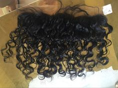WhatsApp:86 180 5350 3095Various styles8-20inch 7a8a in large stock ! Shipment: USA 2-3 days 3 days to Europe 3-5 days to Africa.shipping in 24 hoursby DHLTNTFEDEX Payment: paypalwestern unionmoney gramEmai:slovehair@gmail.comSkype:slovehair #slovehair #virginhumanhair #virginhair #humanhair #hair #weave #hairweaving #hairweave #closure #closures #straighthair #remyhair #hairextensions #hairshop #hairsupplier  #malaysiahair #indianhair #loosewave #longhair #bodywavehair #deepwavehair…
