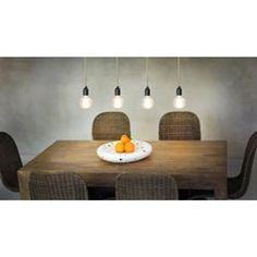 Luminaires On Pinterest Snow White Mirror Design And Html