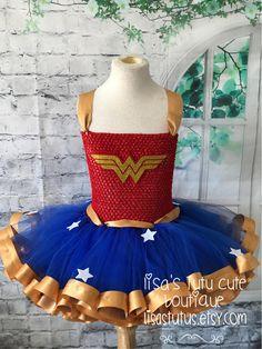 New Birthday Dress Women Plus Size Tutus Ideas Wonder Woman Tutu, Wonder Woman Birthday, Wonder Woman Party, Birthday Woman, Girls Tutu Dresses, Tutus For Girls, Girl Costumes, Costumes For Women, Mermaid Costumes