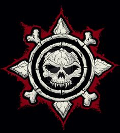 1000+ images about Chaos company on Pinterest | Symbols ...