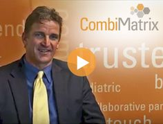 CombiMatrix | Clinical Laboratory Irvine CA