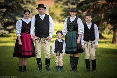 Folk Dance, Style, Fashion, Swag, Moda, Fashion Styles, Fashion Illustrations, Outfits