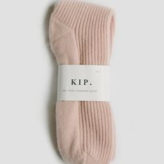 Cashmere Socks, Getting Cozy, Winter Hats, Sleep, Pure Products, Uber, Luxury, Blush, Gifts