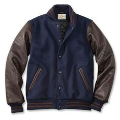 172 Best Varsity Jacket Images Man Fashion Couture Male Fashion