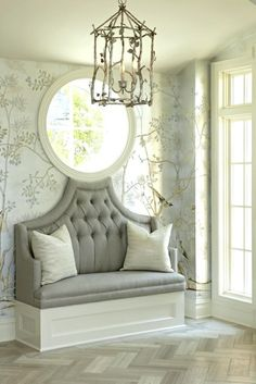 French Home Decor .French Home Decor Cheap Wall Decor, Cheap Home Decor, Simple Living Room Decor, Target Home Decor, Luxury Homes Interior, Trendy Home, Decorating Small Spaces, White Decor, Home Decor Accessories