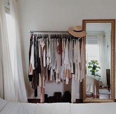 That mirror ❤❤❤