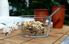 Супер-скраб для кишечника! Овсяная диета. Станьте стройнее на один размер всего за неделю.