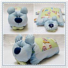 Baby Sofa, Kids Pillows, Diy Doll, Dinosaur Stuffed Animal, Sewing Patterns, Photo Wall, Cushions, Animals, Ps