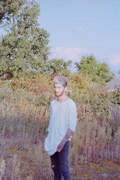Zayn Malik's Next Direction - The FADER