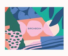 Check out the sample choices for the November 2020 Birchbox! The post Birchbox November 2020 Sample Selection Time! first appeared on My Subscription Addiction.