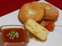 Chef Blog, Bagel, Gluten, Bread, Food, Brot, Essen, Baking, Meals