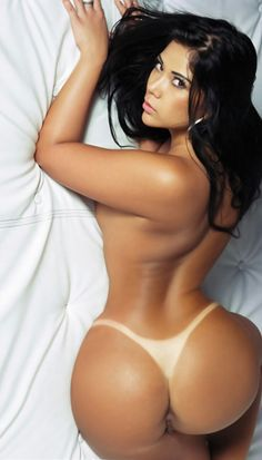 hot wild fast playboy beauties in nude