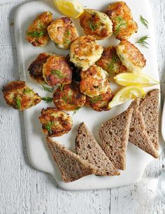 Try one of our 29 best ever vegetarian entertaining recipes. If you have a veggie friend coming for dinner we've got a great selection of impressive ideas