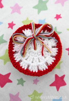 Crochet-Coaster-Tutorial