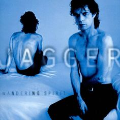 Buy Wandering Spirit by Mick Jagger at Mighty Ape NZ. The lead-singer of the Rolling Stones, Mick Jagger, is perhaps the greatest showman & frontman in Rock history. Taking his cues from soul singers,. Abbey Road, Mick Jagger Songs, Cd Cover, Album Covers, Lp Vinyl, Vinyl Records, Soul Singers, Out Of Focus, Focus 4