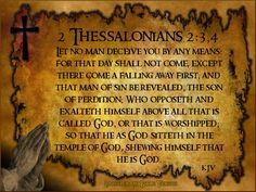 Ezekiel Chapters 38-39 KJV!!