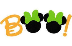 Image result for boo mickey clipart