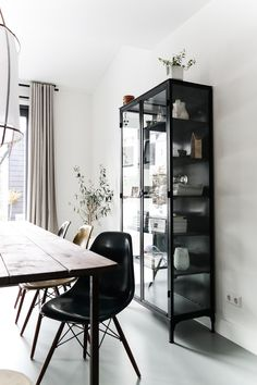 Lichtplan-interieurontwerp-interieuradvies-woning-Ouderkerk-aan-de-Amstel_Studio-Nest-Amsterdam