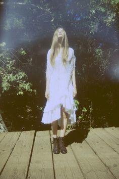live4m0ments:    soft grunge & vintage wonderland.