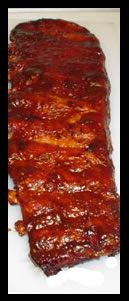 Dr BBQ's Backyard Championship Ribs!  Absolutely our favorite!  Tip: Only use 1/4-1/2 tsp cayenne.