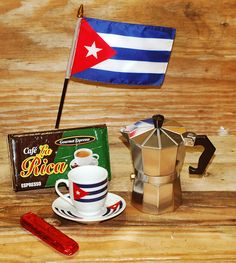 Abuela Mami: The Startup That Is Bringing Homesick Cubans Back To Their Roots…