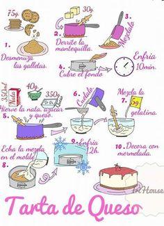 Recipe Drawing, Healthy Carbs, My Dessert, Food Journal, Food Drawing, Doodle Drawings, Doodle Art, Churros, Food Illustrations