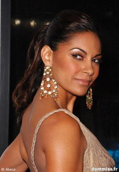 Personal Salli richardson whitfield hot business your